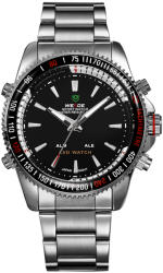 Weide WH-903