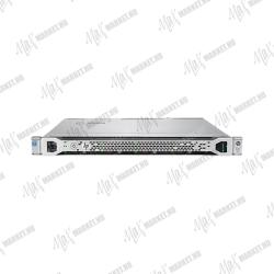 HP ProLiant DL360 G9 K8N32A