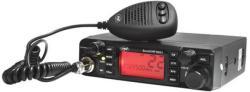 PNI Escort HP 9001 ASQ Statie radio