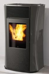 Edilkamin Mya 6,5 kW