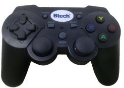 Btech BGP-200