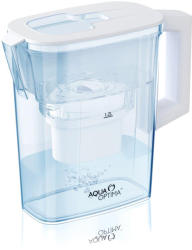 Aqua Optima Compact