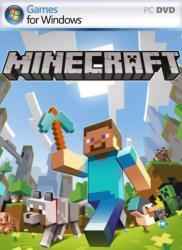 Mojang Minecraft (PC)