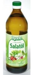 Byodo Bio salátaolaj 750ml