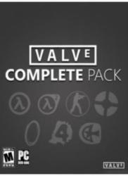 Valve Valve Complete Pack (PC)