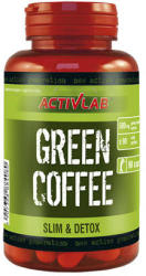 ACTIVLAB Green Coffee 90 caps