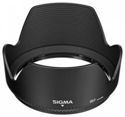 SIGMA LH680-04