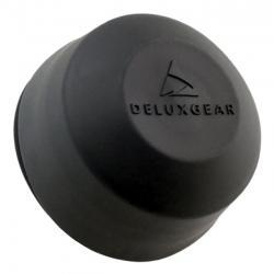 DeluxGear Lens Guard Small
