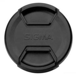 SIGMA ART 58mm