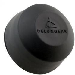 DeluxGear Lens Guard Large