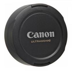Canon E-14