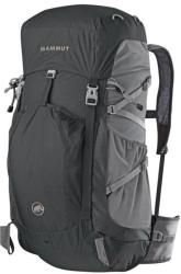 Mammut Crea Light 40L