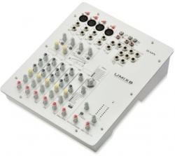 ICON Umix 8