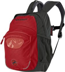 Mammut First Zip 4L
