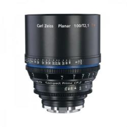 ZEISS Carl Zeiss CP. 2 2.1/100 CF T* (Canon)