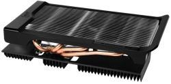 ARCTIC Accelero S3 DCACO-V830001-GBA01