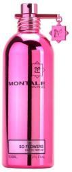 Montale So Flowers EDP 100ml