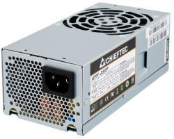 Chieftec Smart 250W (GPF-250P)
