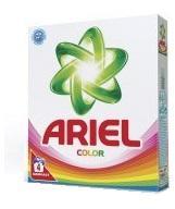 Ariel Color Mosópor 280g