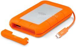 LaCie Rugged 500GB USB 3.0 9000491