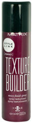 Matrix Texture Builder Hajlakk 150ml