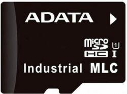 ADATA microSDHC 32GB MLC IDU3A-032GM