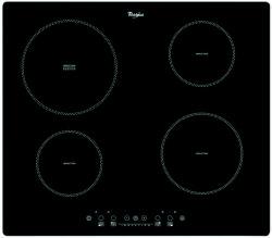 Whirlpool ACM 822/NE
