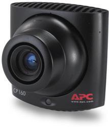 APC Pod 160