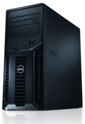 Dell Power Edge T110 II 1ST1E_00000_S192