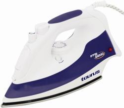 Taurus PTSI-2200 II