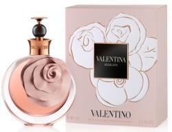 Valentino Valentina Assoluto EDP 80ml Tester