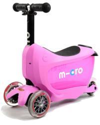 Micro Mini 2 Go
