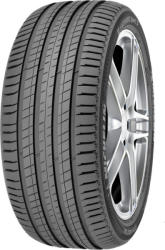 Michelin Latitude Sport 3 GRNX 225/60 R18 100V