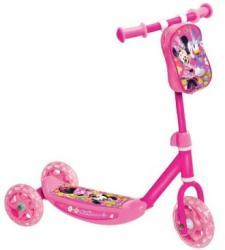 Mondo Minnie My First Scooter (28180)