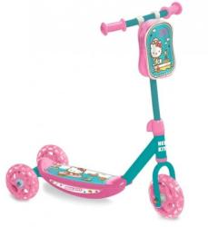 Mondo Hello Kitty My First Scooter (18276)