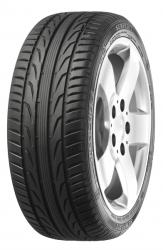 Semperit Speed-Life 2 215/45 R17 87Y