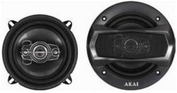 Akai CA006A-CX504C