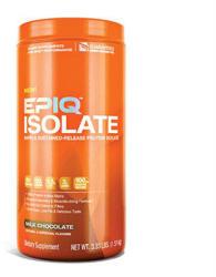 EPIQ Isolate - 1460g