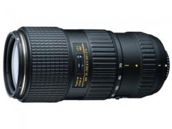 Tokina AT-X 70-200mm f/4 PRO FX VCM-S (Nikon)