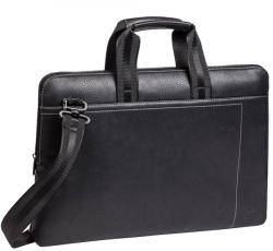 RIVACASE Orly Notebook Slim 15.6 8930