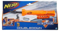 Hasbro NERF N-Strike - Doubledown