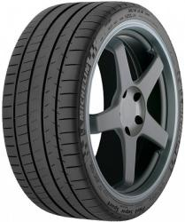 Michelin Pilot Super Sport ZP 335/25 R20 99Y