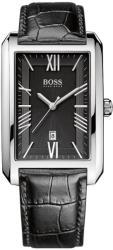 HUGO BOSS HB1513026