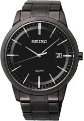 Seiko SGEH11