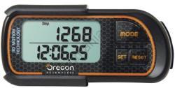 Oregon Scientific PE208