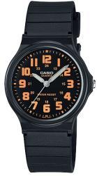 Casio MQ-71