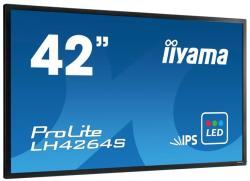 Iiyama ProLite LH4264S