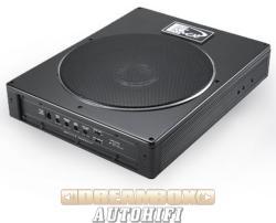 Kicx ALN-250SA