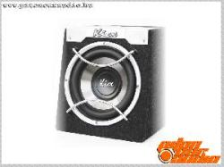 Kicx ICQ-250BA