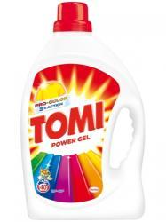 TOMI Color Mosógél 2.64 L